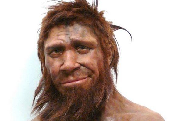 Industry 4.0 – Homo Sapiens 5.0