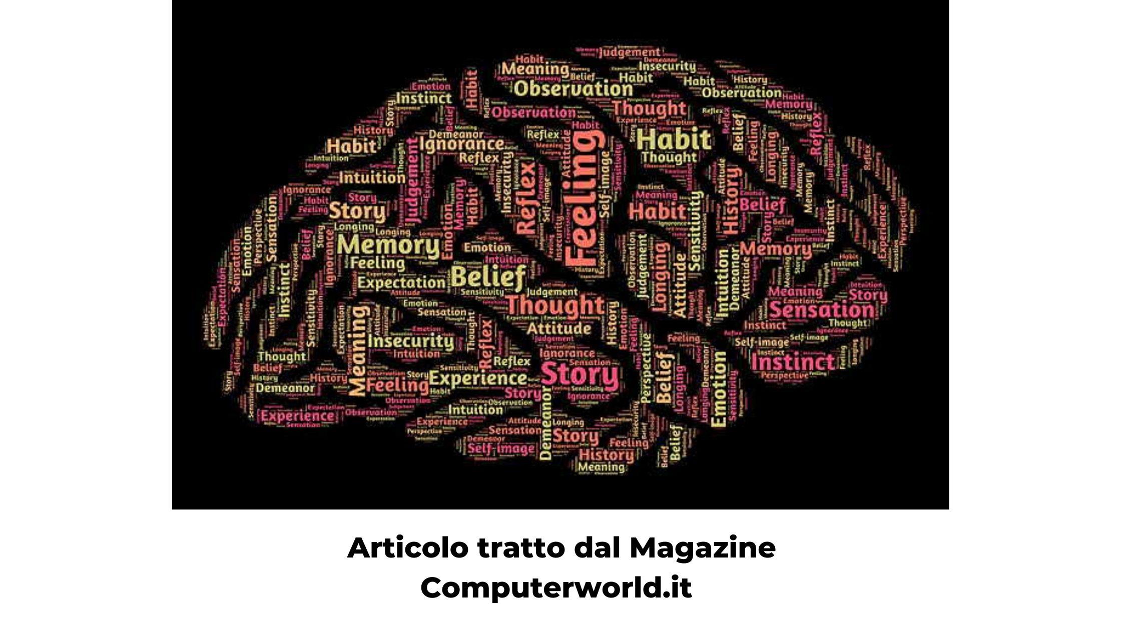 Neuromanagement: lezioni di leadership dal cervello